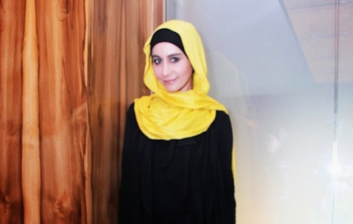 Jojie Bakal Nikah Sebelum Ramadan Resepsi Selepas Aidilfitri