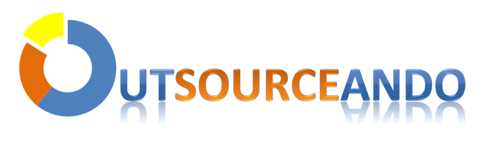 Outsourceando (Business Intelligence + Management + Outsourcing)