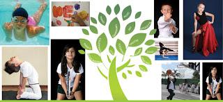 Doral Schools Extracurricular Activities