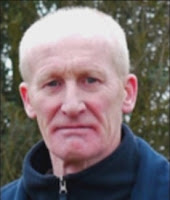 Wandelaar Gordon Simm vermist in Nerja