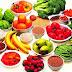 7 Cara Diet Tanpa Olahraga dengan Mengontrol Pola Makan
