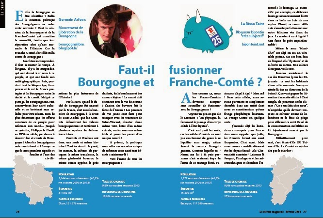 http://myreader.toile-libre.org/ArticleMiroirMag.pdf