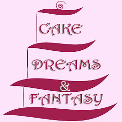 CakeDreams&amp;Fantasy