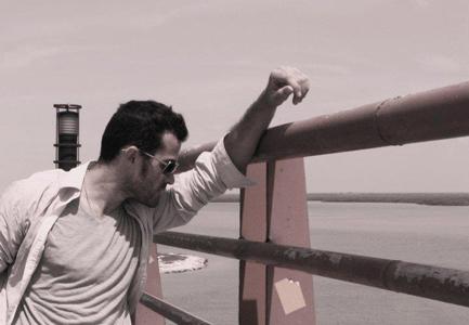 AGUSTIN MORGANTE - SOÑANDO POR BAILAR 2 / CLIP HOT