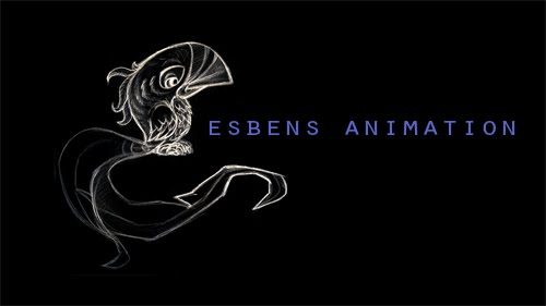 Esben Animation