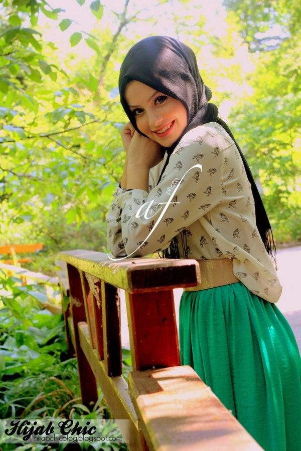 J'adore se style 525144_3600649640550