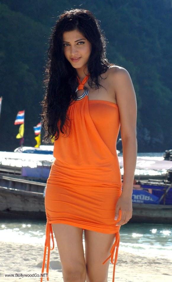 Shruti-Hassan-Hot-Photos%2B%25285%2529