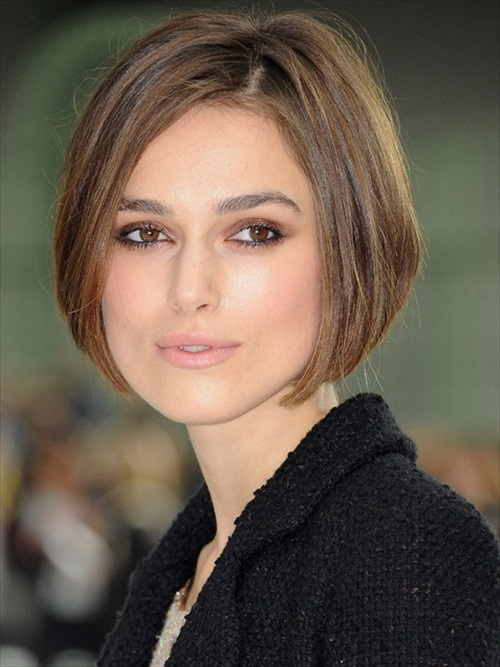 15 short haircut styles is a symbol of free women cute haircuts 2013