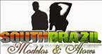 South Brazil Models & South Brazil Oficina de Atores