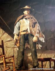 El Bueno - Clint Eastwood