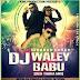 Dj Wale Babu ( Desi Tadka Mix ) Dj Karan