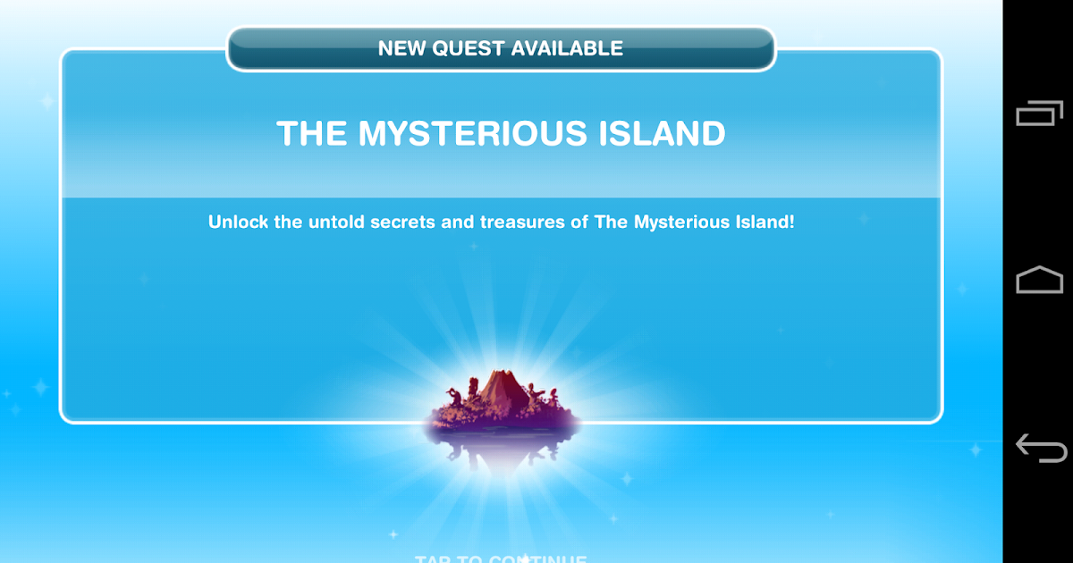 the mysterious island book pdf free