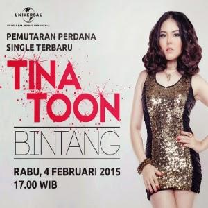 Tina Toon - Bintang