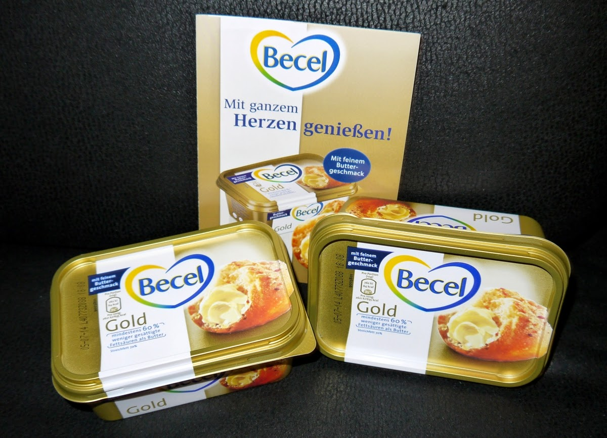 becel margarine case analysis This meant that becel was a margarine that was good for you heart, and allowed seniors to live an active, fit, outgoing life while enjoying a heart healthy dietby 1999 becel had the leading market share but, unfortunately for this essay is an excellent example of how to set up a marketing case study.