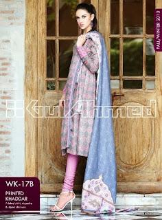 Long-Shirt-fashion-with-churi-Pajama
