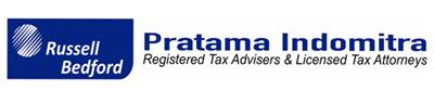 Lowongan Kerja Product Consultant di PT. Pratama Indomitra Konsultan – Semarang