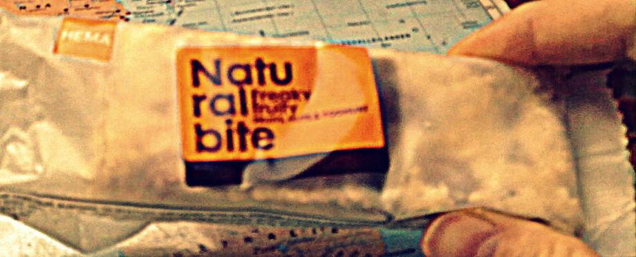 Natural Bite