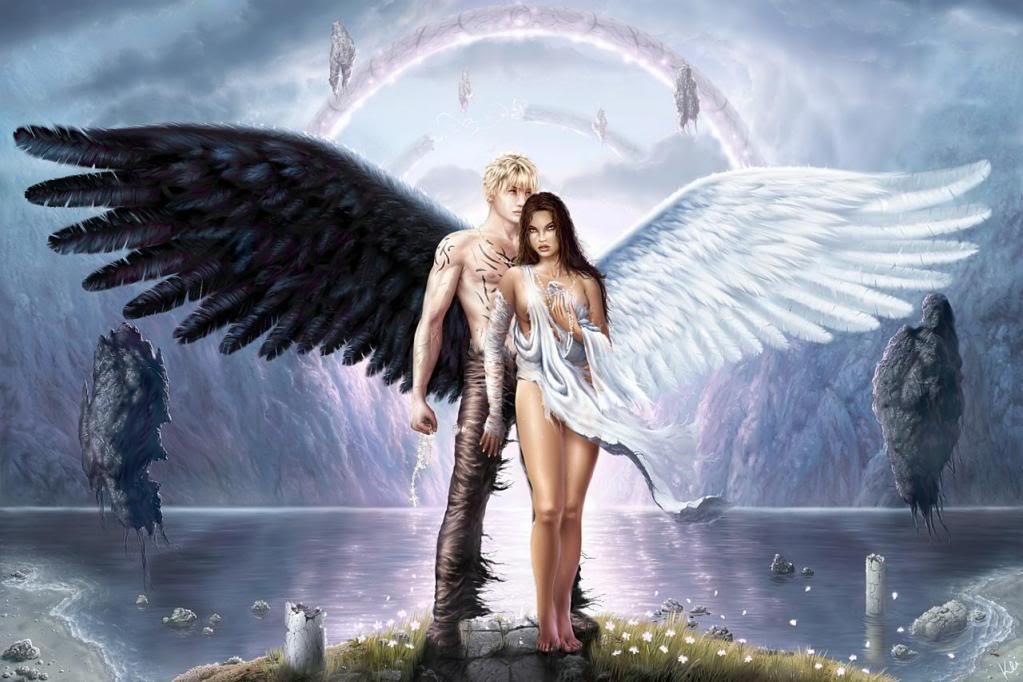 angel-couple-the-love-between-angels-angel-wallpaper-angels.jpg