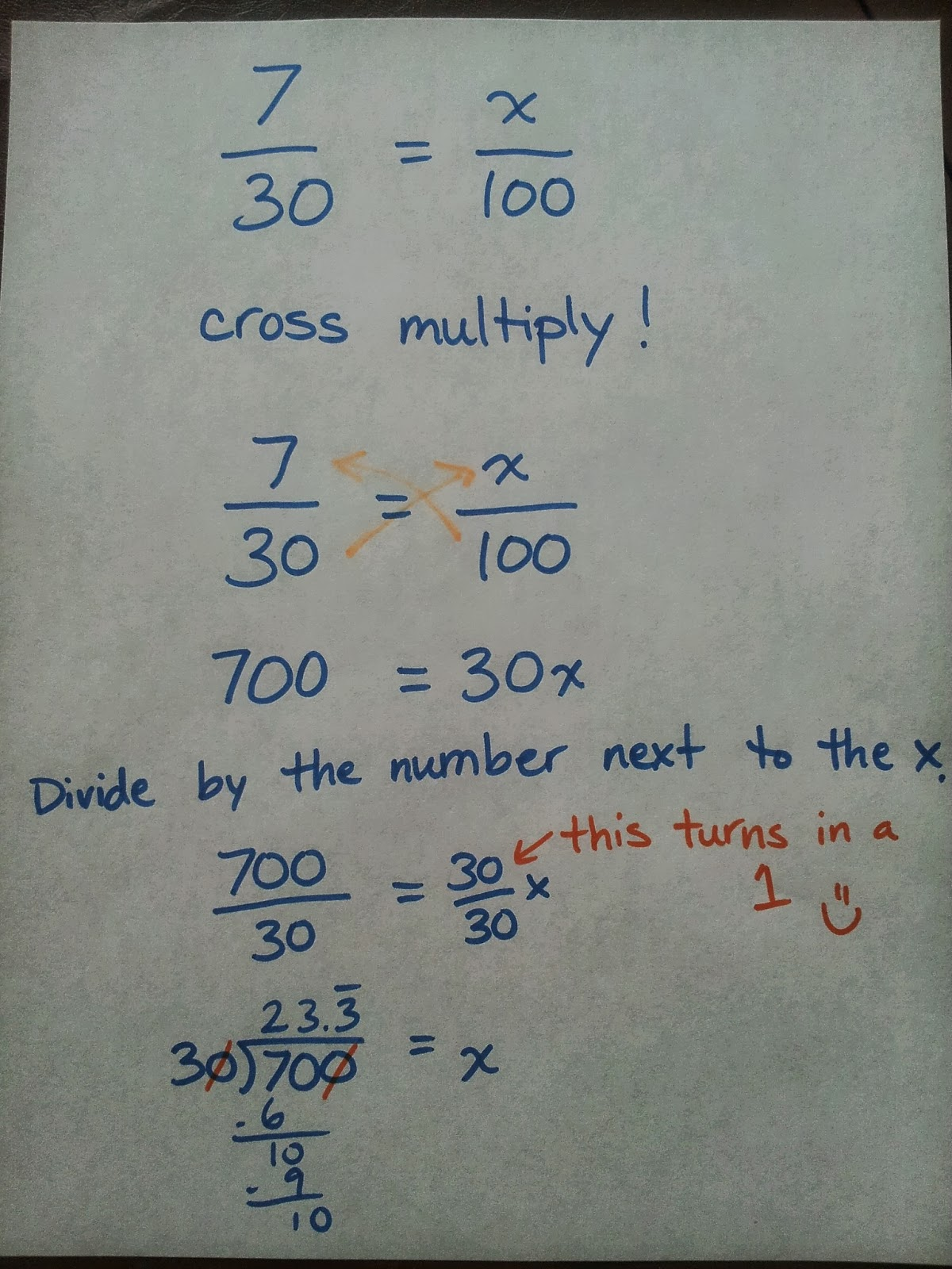 Worksheet Learn Percentages kids math teacher activity thursday with percentages i know that children at about age 9 and above can understand this if they have a basic understanding of number concepts multiplication an