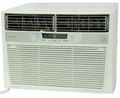 Daily cheapskate update price drop two great air for 110 volt window ac units