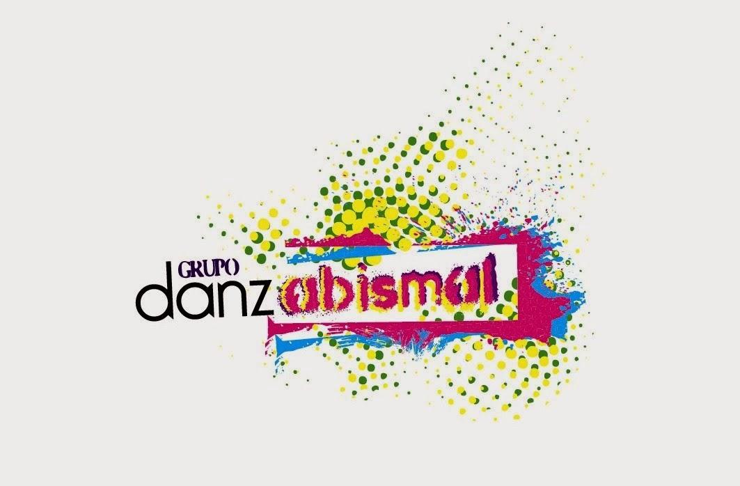 danzabismal