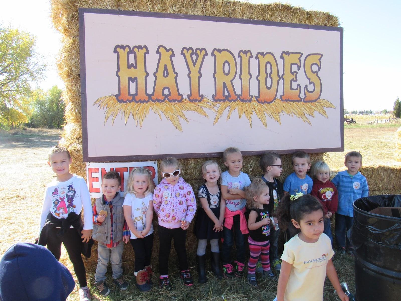 preschools in boise idaho miss s preschool boise meridian idaho 28513