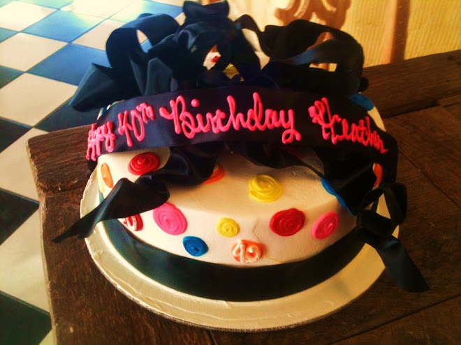 FlatDot_Bow_Birthday 1136