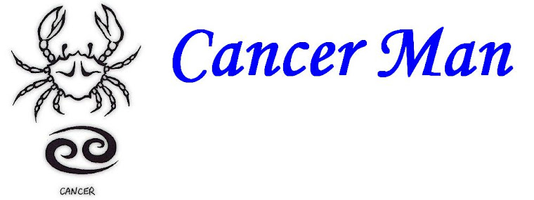 cancer-men.blogspot.com