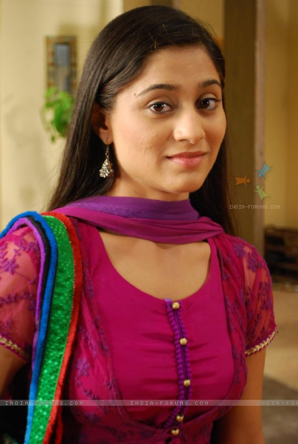 Star Plus' Navya to see love blooming! | 1682482 | Navya Forum