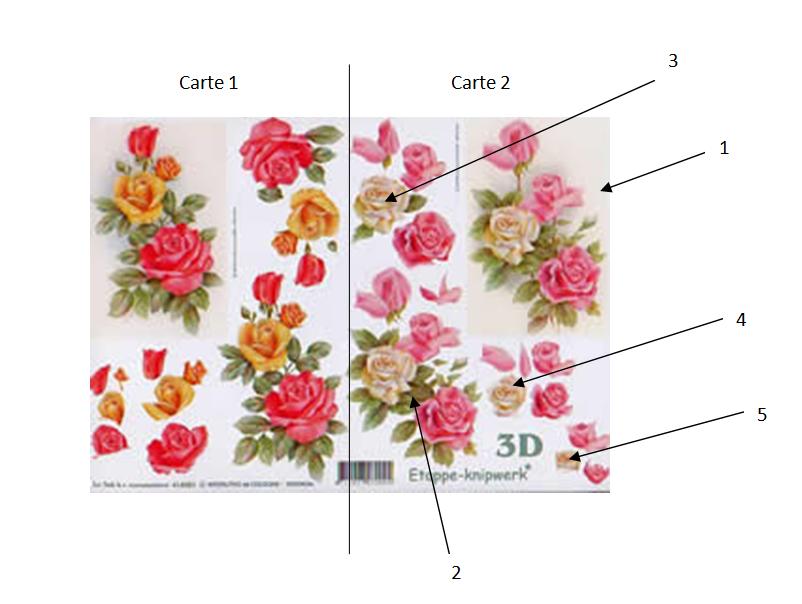 longch bricole comment faire une carte 3d