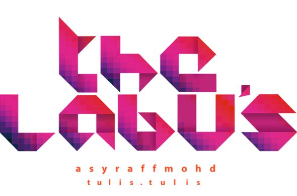 The Labu's