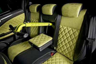 Alfa-Romeo-Giulietta-G430-iMove-Maragoni-Interior