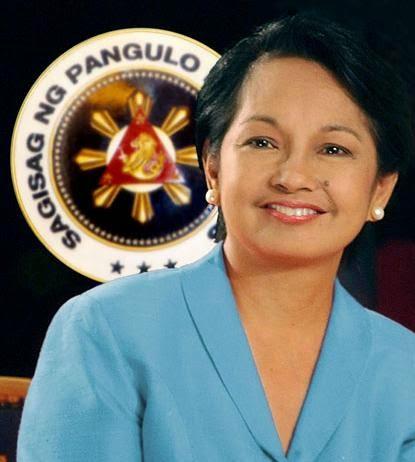 Unleashing the Geek Within: Ang Pangulo at Kontrobersiya