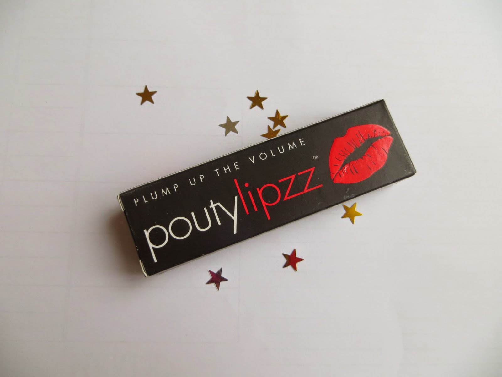 Review, latest beauty releases, bbloggers, beauty, makeup, natural pout, kylie jenner lips, lip plumper