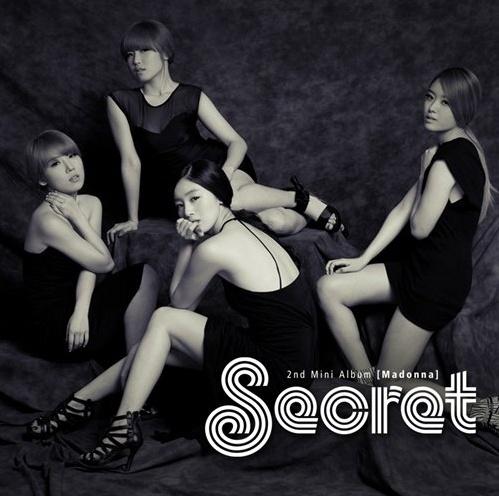 تقرير عن الفرقة الكورية Secret 시크릿 ^^ Secret6