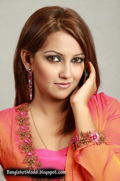 All Actress Photo Gallery Bangladeshi Model Nowshin Sexy