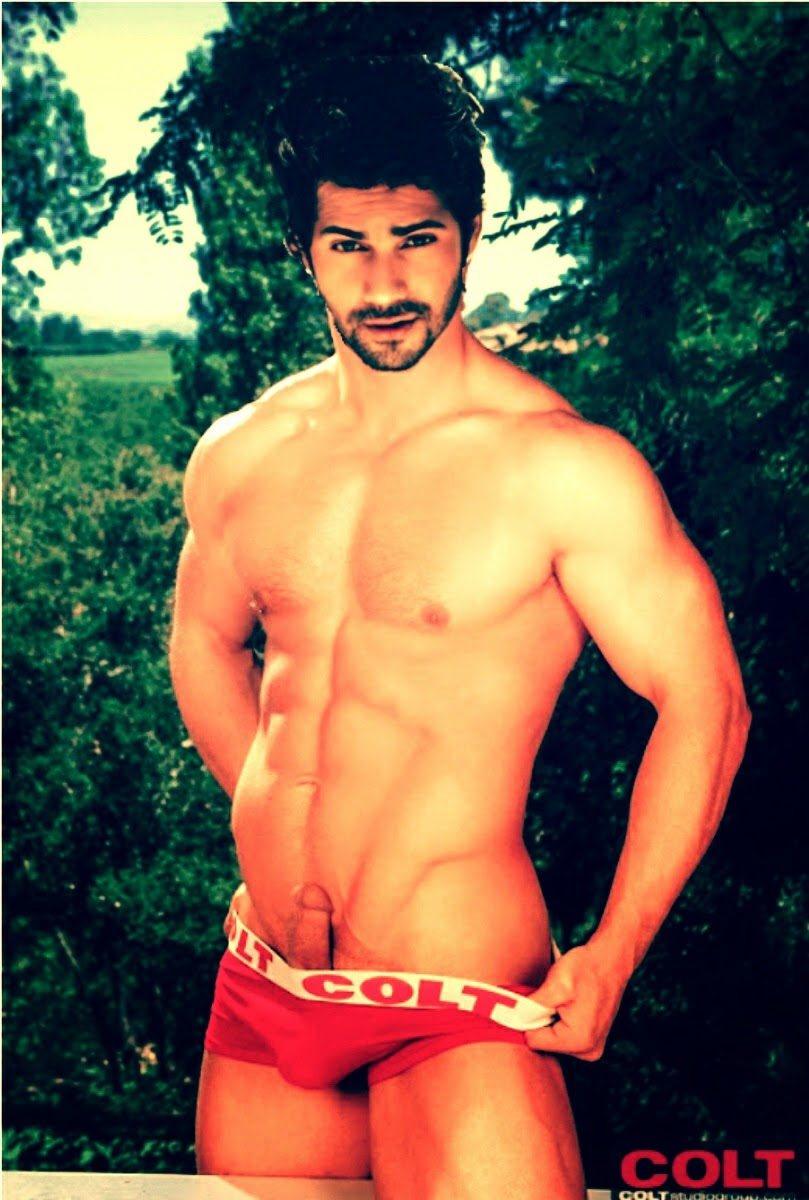 Bollywood males stars having gay sex 1