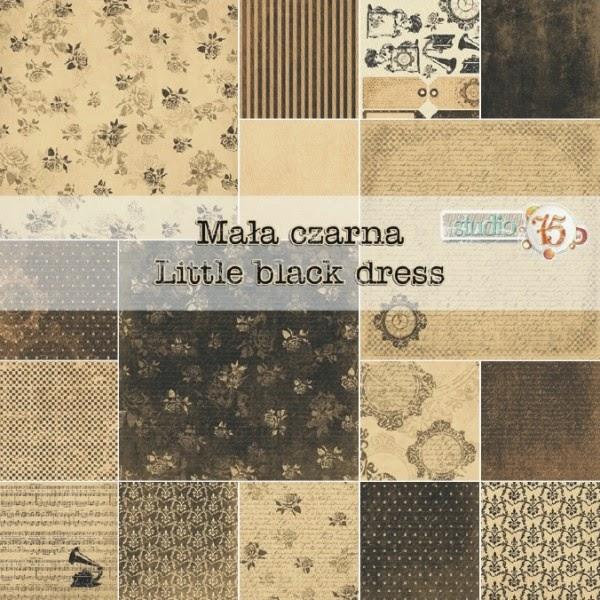 http://scrapshop.com.pl/pl/p/Zestaw-papierow-Mala-czarna/1329