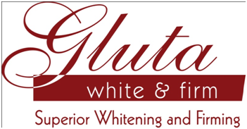 gluta white & firm l-carnitine clair blanche