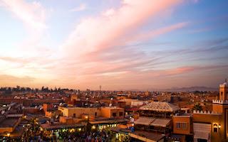 ®http://www.marrakecholidays.com/es/marrakech-holidays-2/speciales-rutas/ruta-fin-de-ano-en-el-desierto-de-marruecos-desde-de-marrakech.html