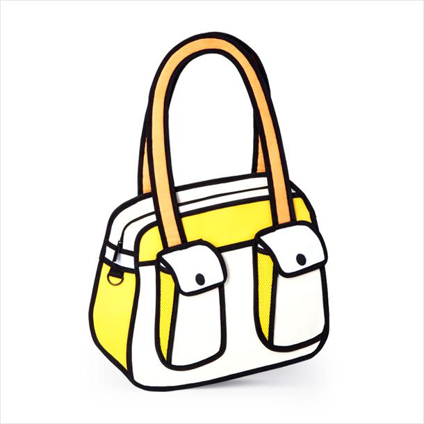 Mens Handbags