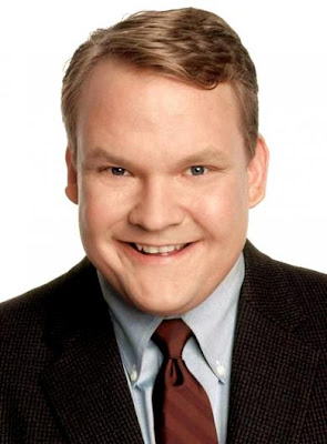 pictures Andy Richter