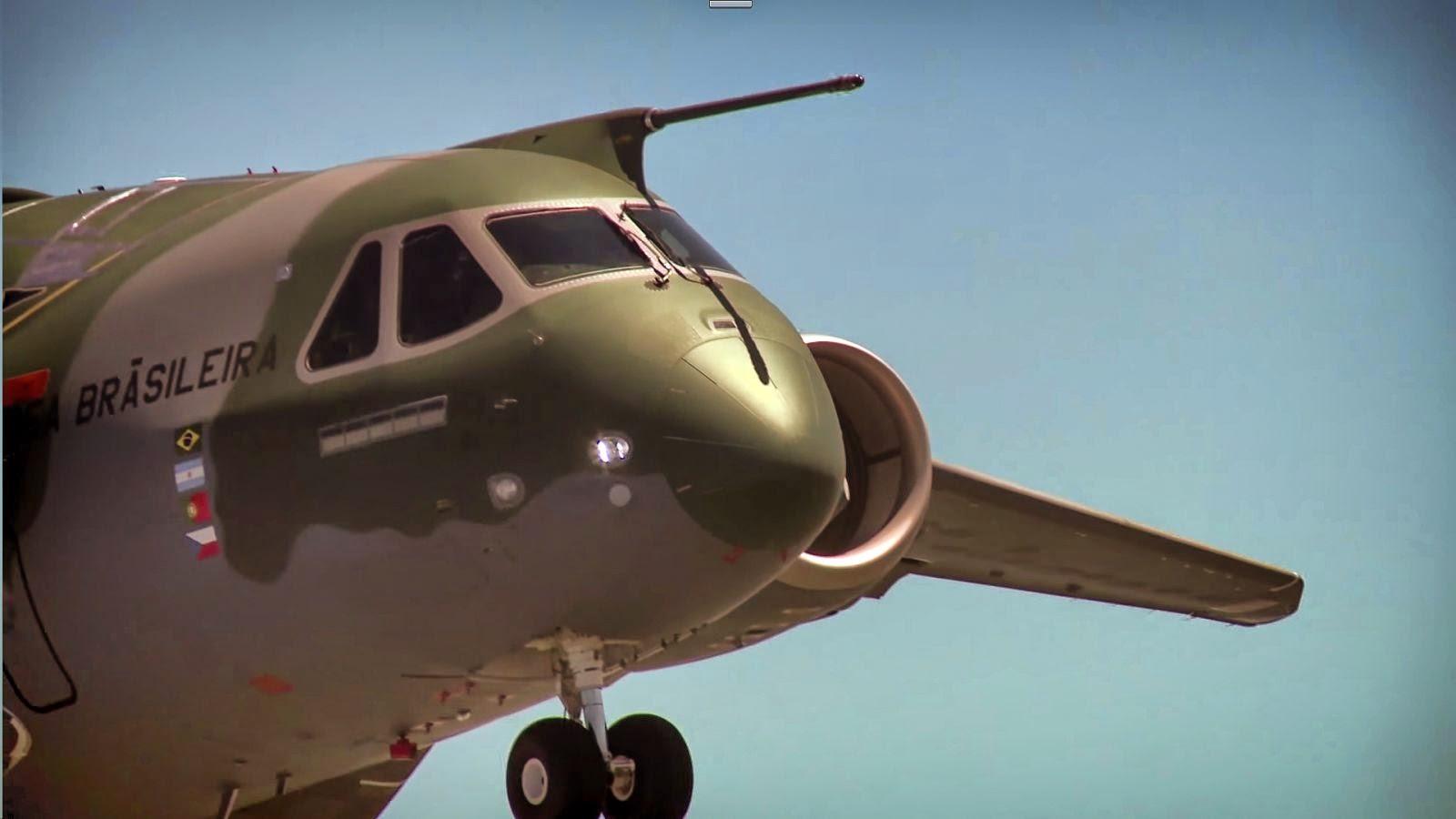 http://www.infodefensa.com/latam/2015/02/09/noticia-embraer-negocia-exportacion-aviones-kc390-europa-resto-america.html