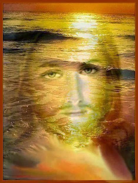 EM  NOME DE JESUS CRISTO!