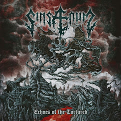 Sinsaenum: Confira resenha do álbum de estreia do supergrupo de Death Metal