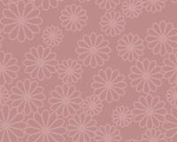 background bunga merah