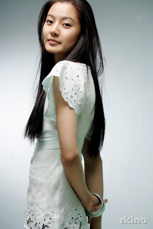 S Love N Name Wallpaper LOVE LOVE: Yoon So Yi
