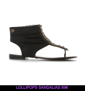 Sandalias Lollipops2