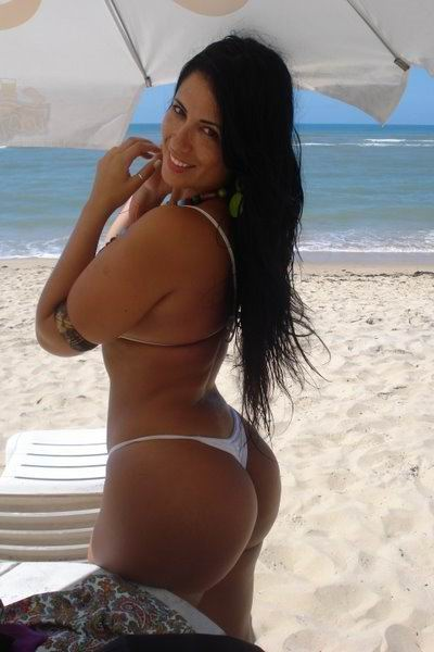 looking for a fuck latina escorts