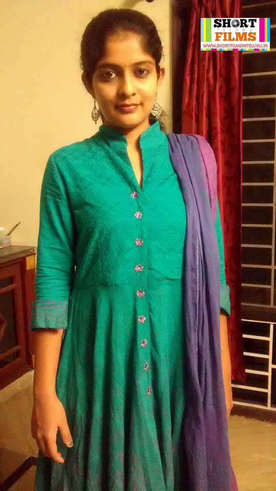 gayatri short film director model actress pics